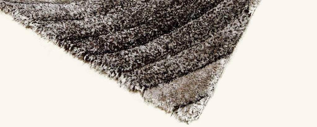 Рошави килими