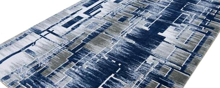 Акрилни килими