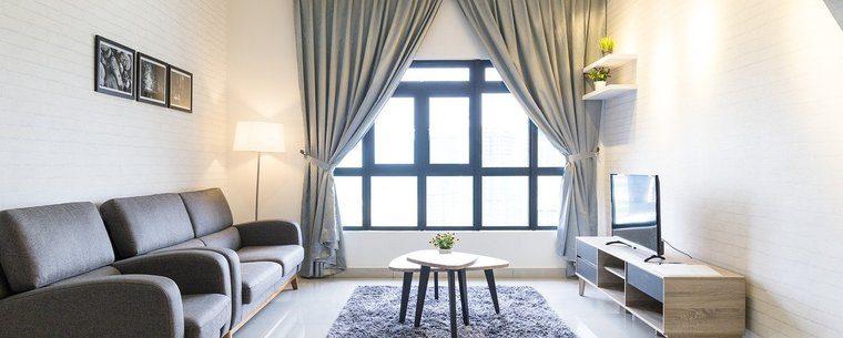 Как да изберем най-безупречния килим за дома?